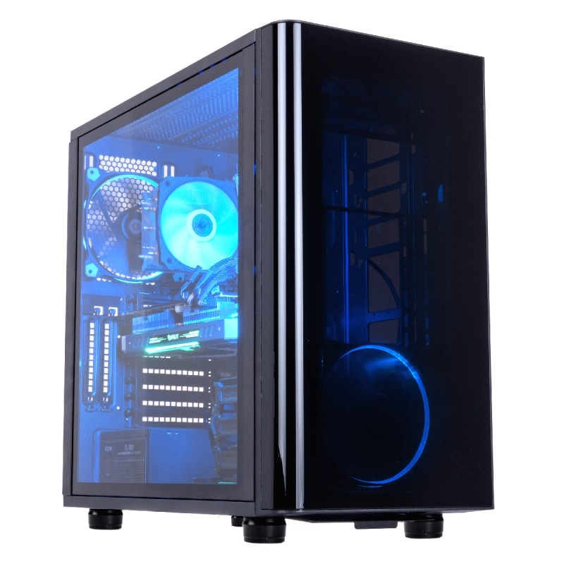 Where Can I Custom Build My Gaming Or Non Gaming Pc In India Quora