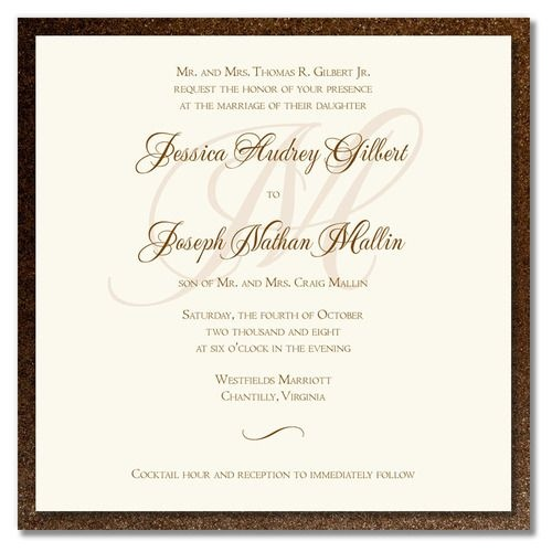 What Are The Best Indian Wedding Invitation Wordings Quora
