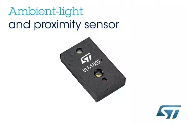A Phoneu0027s Light Sensor Is What Measures How Bright The Ambient Light Is.  The Phoneu0027s Software Uses This Data To Adjust The Displayu0027s Brightness ...