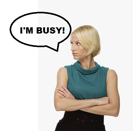 66623378fbbc What do you say when a girl says she s busy