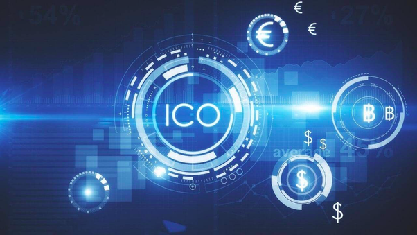 What are some ICO forums that you can suggest? - Quora