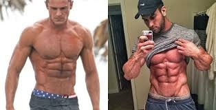 What safest steroid cycle with minimal dosage for muscle mass and