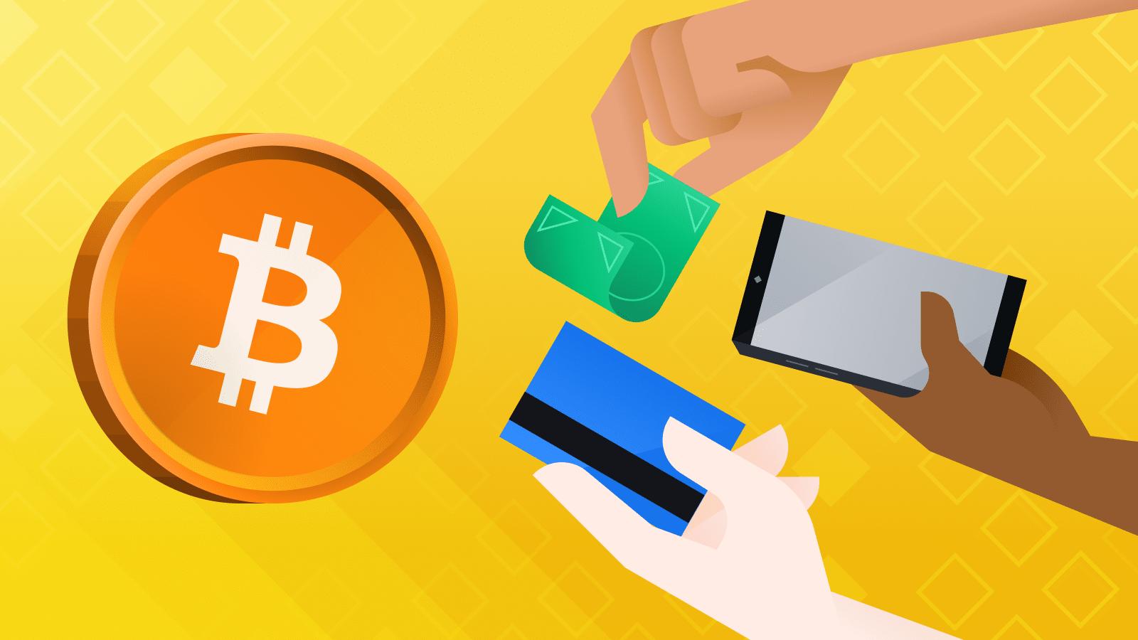 michael otto bitcoin trader)