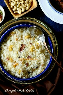 What Bengali dish is your all time favourite? - Quora