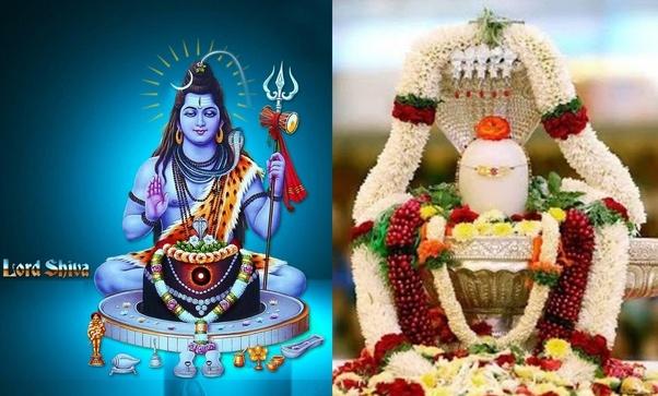 Why do we keep fasting on Maha Shivaratri? - Quora