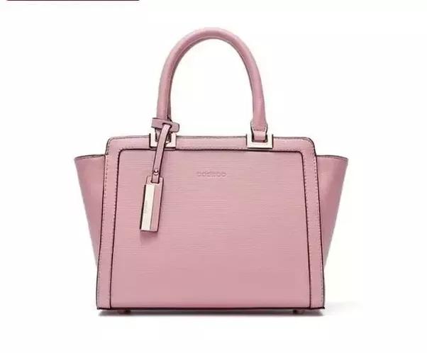 Las Handbags Whole Best Handbag 2017