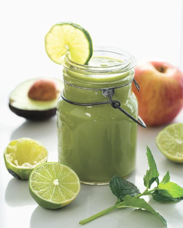 Khrena juice a prosztatitisből)