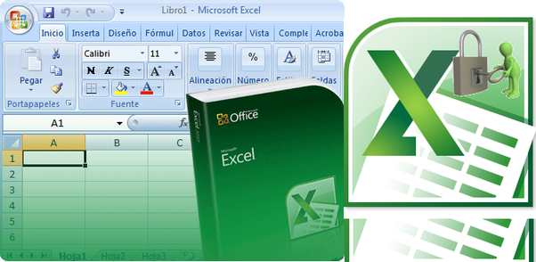 which is the best book or website for learning advanced excel quora