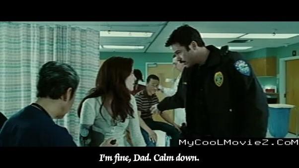 Trick telugu movie english subtitles download torrent