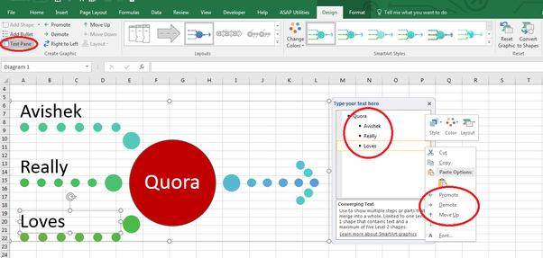 How to draw a dfd data flow diagram for a website quora you can promote or demote a process as required and the icing on the cake is you can change the shape till you have converted it into an image and all your ccuart Images