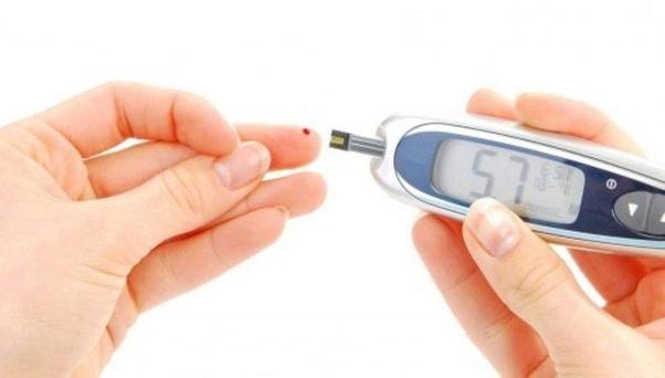 malentendido sobre los síntomas de la diabetes