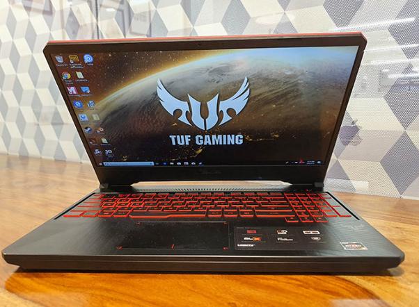 Gaming Laptop Quora