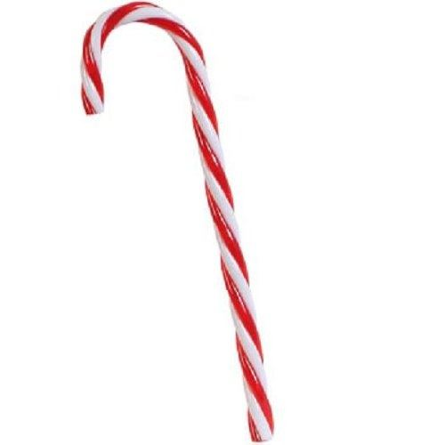 What Does A Candy Cane Symbolize Quora
