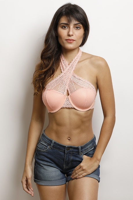 f1651f2835 Where can you get lace bralettes  - Quora