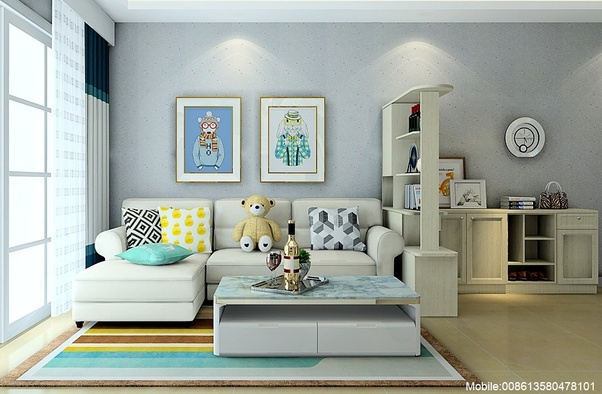 What are some high class luxury furniture stores near - Stores that sell bedroom furniture ...