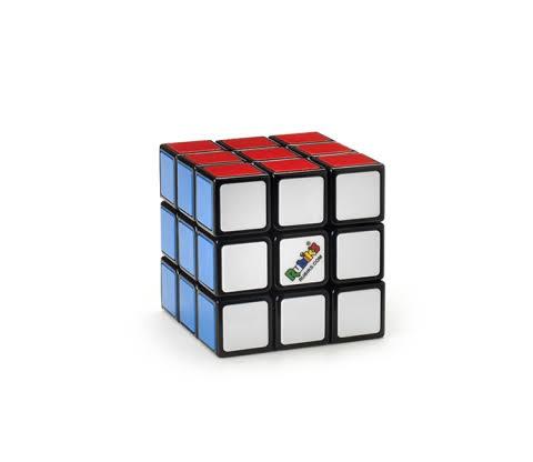 Rubik Cube Solution Pdf
