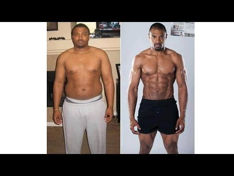 how to lose 5 pounds in 2 weeks  quora