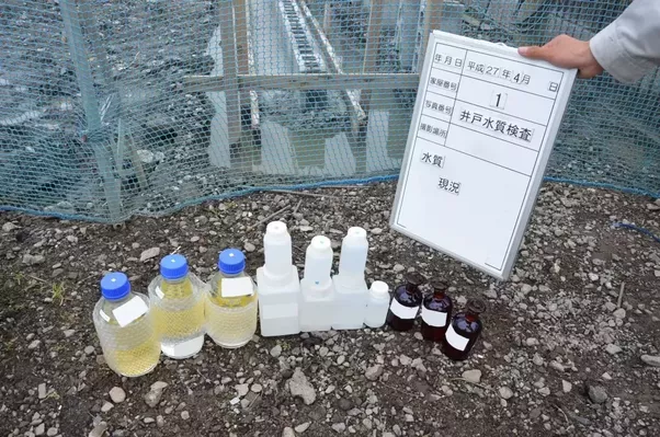 Is Japan tap water safe to drink? - Quora