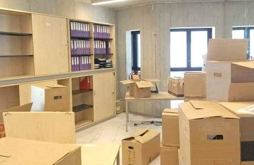 Is Agarwal packers and movers hopeless? - Quora