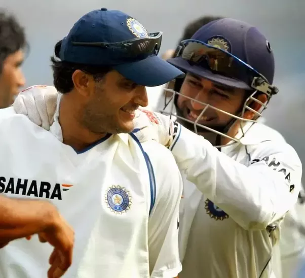 Is Sourav Ganguly the best Indian captain of all time? - Quora