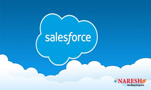 Which is the best salesforce training institute in Hyderabad? - Quora