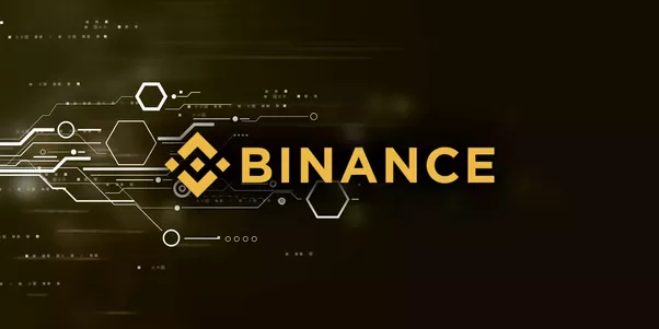 Best cryptocurrency to invest for long term