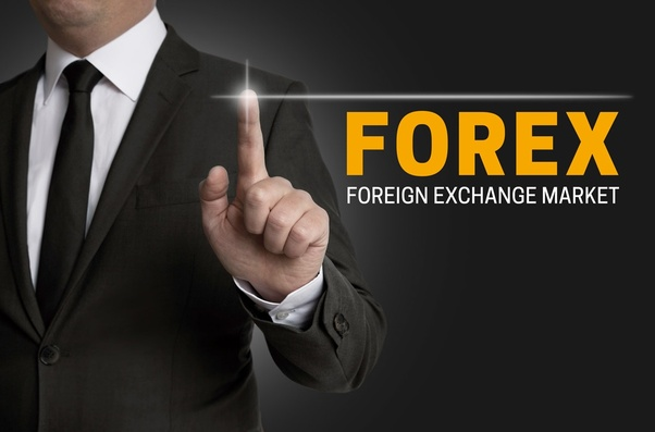 Online forex trading in dubai