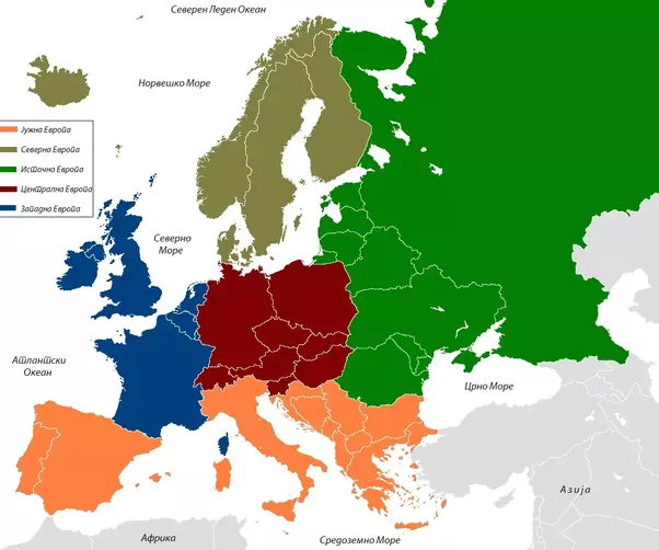 Do you think eastern european countries ever have a chance to catch define eastern europe is it whole ex warsaw pact balkan states eastern germany just whole ex warsaw pact eastern germany gumiabroncs Images