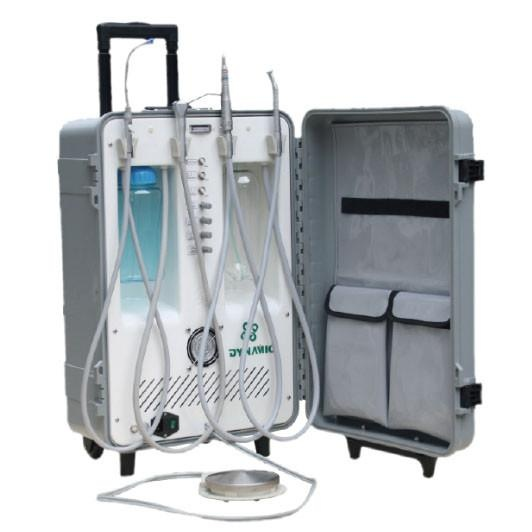 Which is the best dental chair to buy online? - Quora