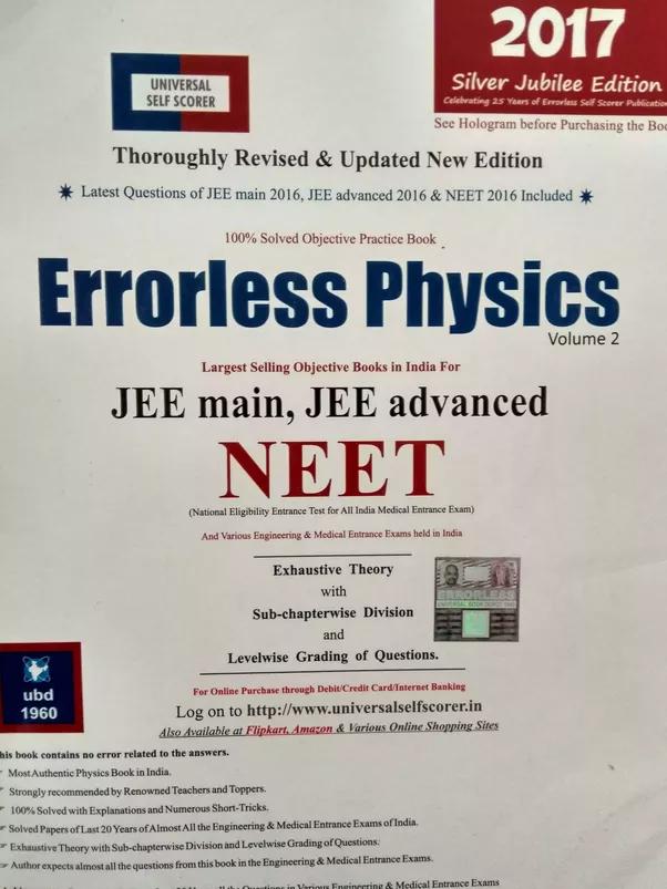 Ebook objective physics
