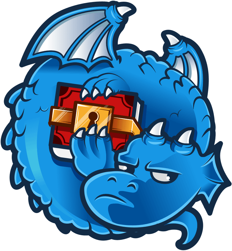 buy dragonchain cryptocurrency