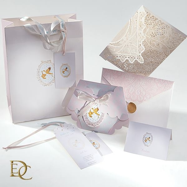 When Should Wedding Invites Be Sent: How Early Should You Send Wedding Invitations?