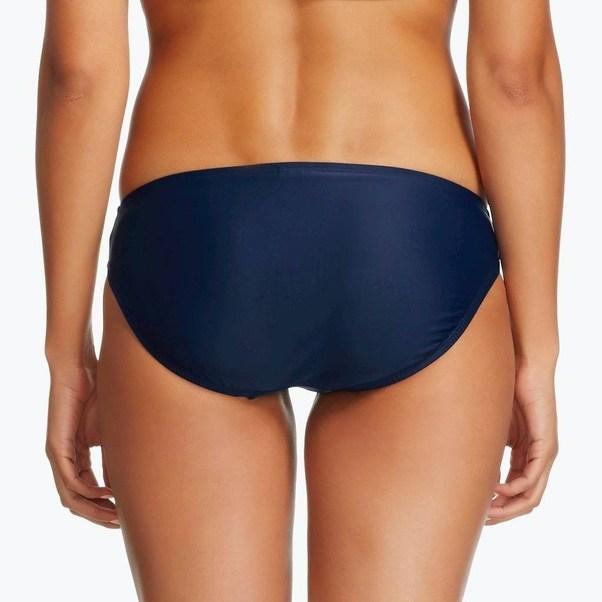 underwear Wear bikini