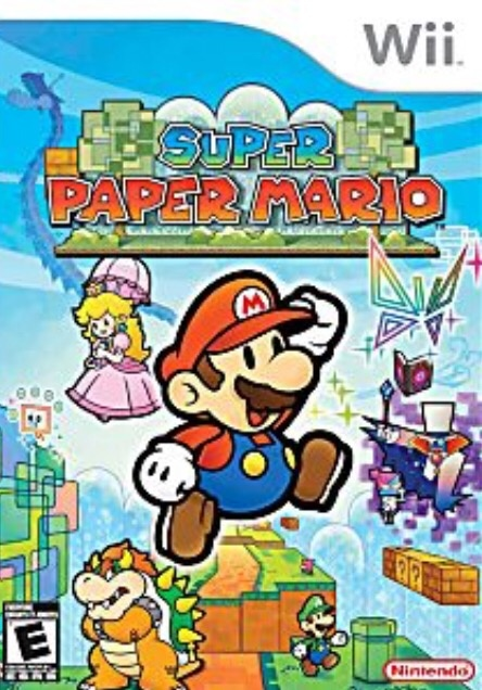 When will Super Mario Multiverse become available for the