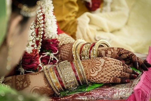 What are the best Marriage Bureau in India? - Quora