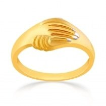 How Many Grams Of Gold Is Sufficient For A Gold Ring Quora