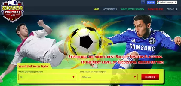 Football betting tips drawspace binary options e-books for sale