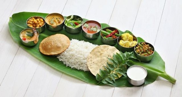 What Is The Best South Indian Diet Plan To Reduce Weight Quora