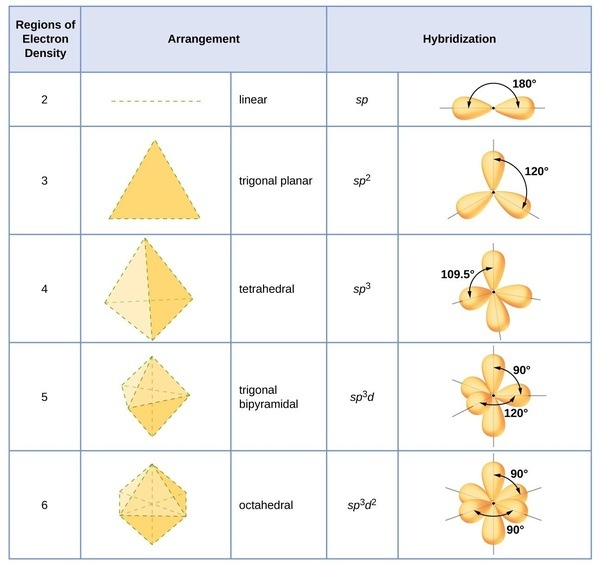 TYPES OF CHEMICAL BONDS as well All about Molecule Shapes Molecules Vsepr Lone Pairs Phet likewise  in addition Macromolecule worksheet answer Key doc as well  moreover Organic Molecules Worksheet  Review additionally Lewis Structure Of atoms Worksheet Answers Unique the Octet Rule and also How does hybridization explain the shape of molecules    Quora additionally Worksheet    parison of Memne Transport ANSWER KEY in addition  together with Worksheet 15   Worksheet 15 Molecular Shapes The shapes of molecules likewise Molecular Geometry Worksheet Answers   Winonarasheed as well Worksheet polarity of bonds key  811478   Myscres in addition Shape And Structure Of Molecules Vsepr Worksheet With Answers additionally Worksheet polarity of bonds key   Download them and try to solve likewise ignments Labs. on shapes of molecules worksheet answers