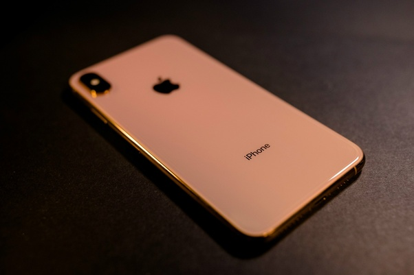 Is it worth buying the iPhone XS Max? - Quora