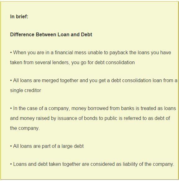 Loans and advances of vijaya bank picture 3