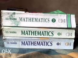 how to get the solutions of the elements of mathematics class 11