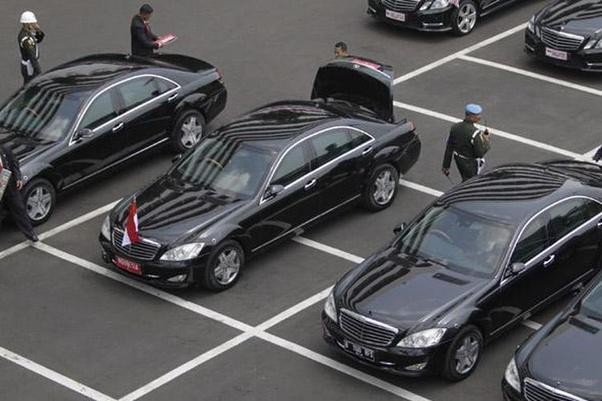 Mobil Eropa Di Bawah Tahun 2000 Manakah Yang Paling Irit Bbm Dan Mudah Perawatannya Bmw Atau Mercedes Quora