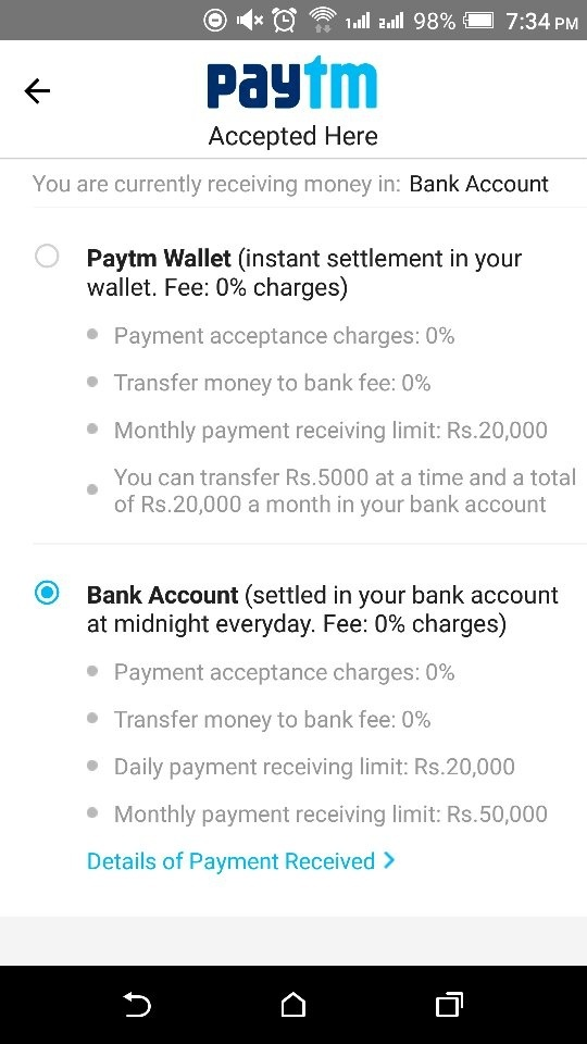 how to get my bank charges back