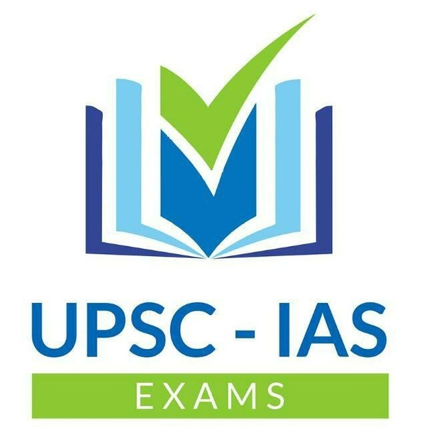 What are some channels on telegram which UPSC CSE aspirants