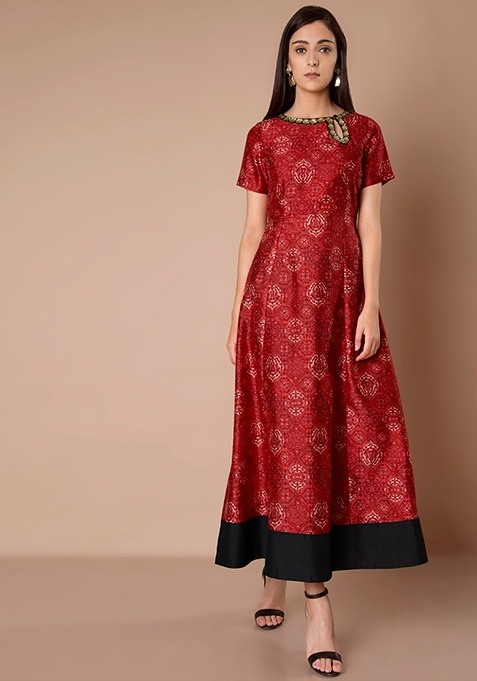 What Are The Best Online Websites For Buying Cheap Dresses Quora