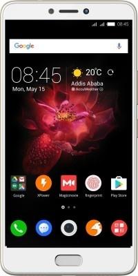 Quel est le meilleur smartphone sous 10K INR?