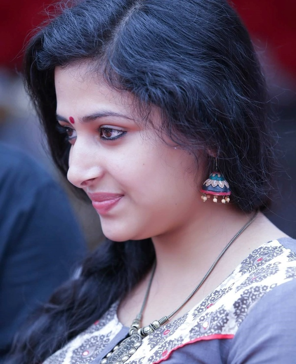 Id Say Most Beautiful Indian Women Terms Of Looks Proportionate Sensual With Voluptuous Bodies Indian Ism And Educated Are South Indian Girls