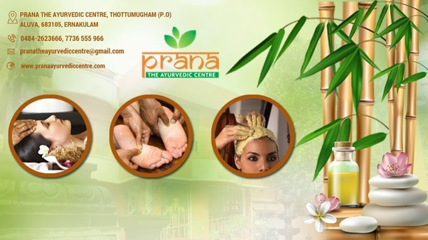 Where is the best Ayurveda treatment in Kerala? - Quora