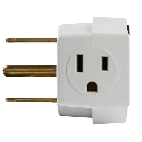 Wiring 3 Wire 220 Outlet Range Furthermore How To Wire An Electrical